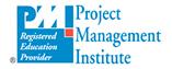 Logo PMI